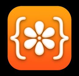 MetaImage logo