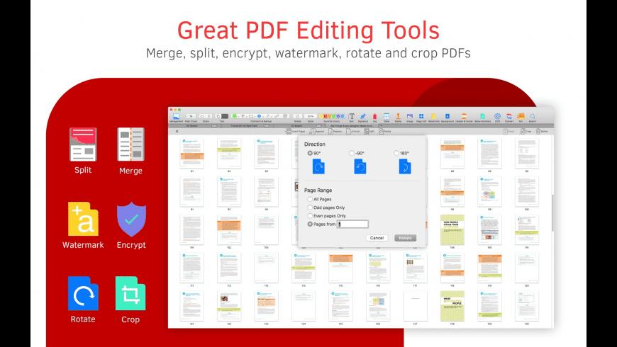 PDF Reader Pro1