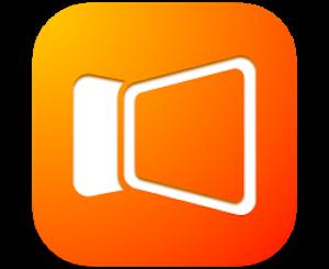 ProPresenter mac logo