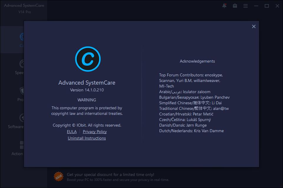 advancedsystemcare14.1.0.210