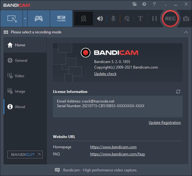 bandicam5.2.0.1255