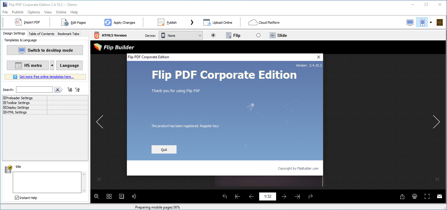 flippdfprocorporate2.4.10.2