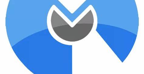 malwarebytes logo
