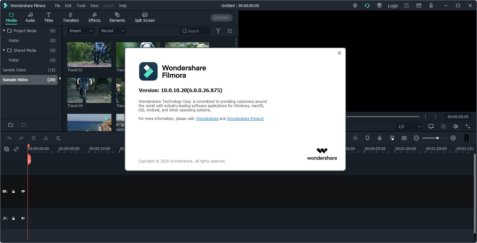 wondersharefilmorax10.0.10.20