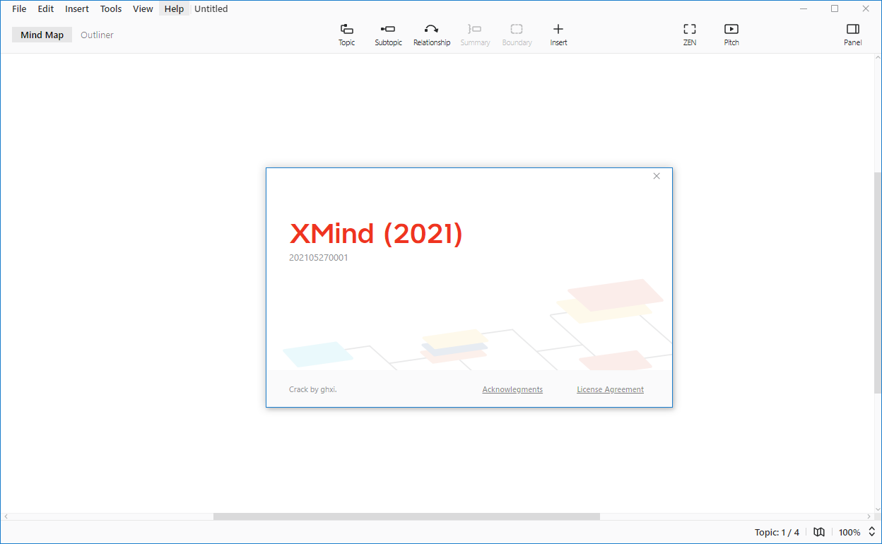 xmind202105270001