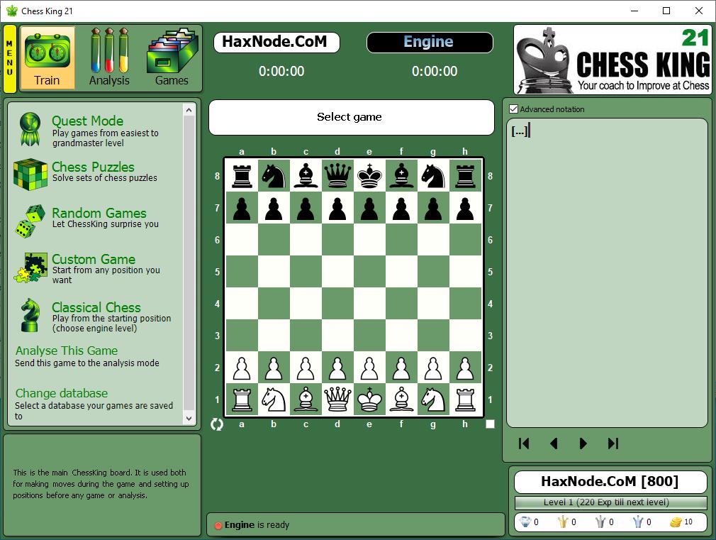 chessking21