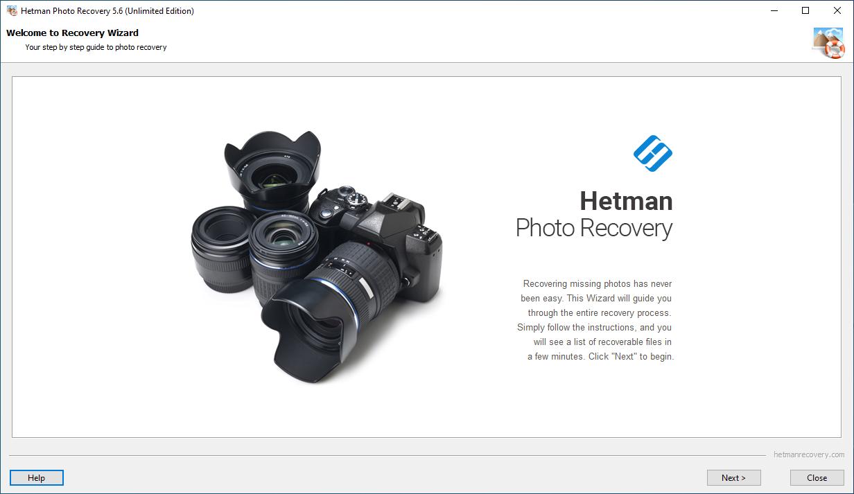 hetmanphotorecovery5.6