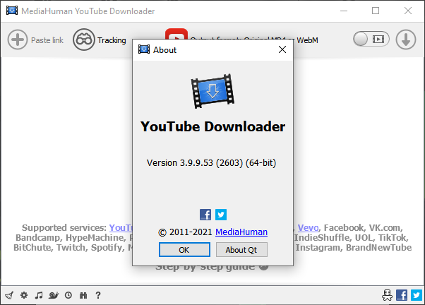 mediahumanytdownloader3.2.2.53