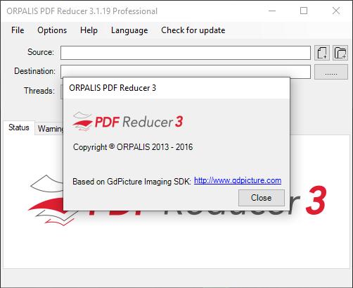 orpalispdfreducer3.1.19