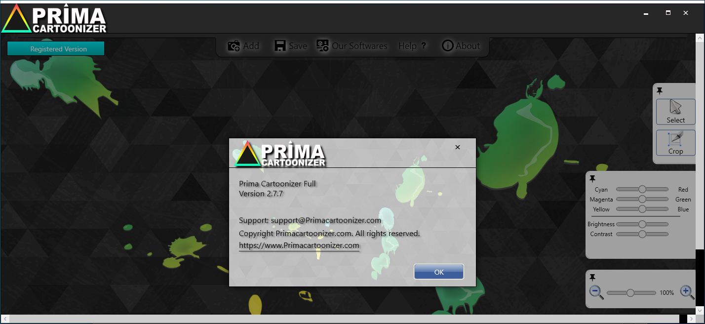 primacartoonizer2.7.7