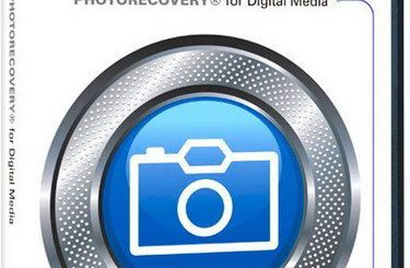 LC Technology PHOTORECOVERY Professional