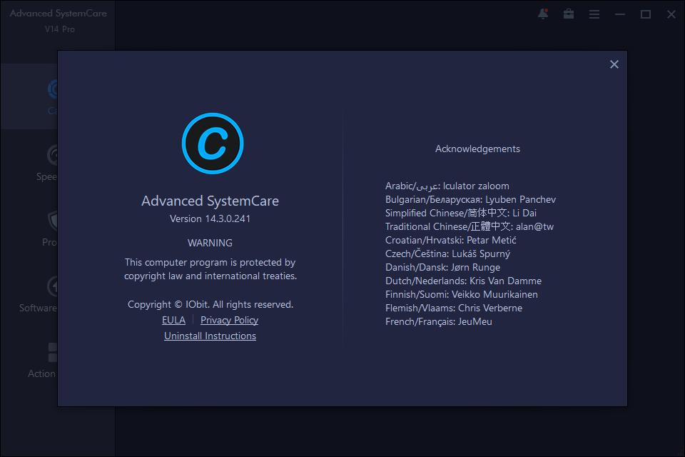 advancedsystemcarepro14.3.0.241