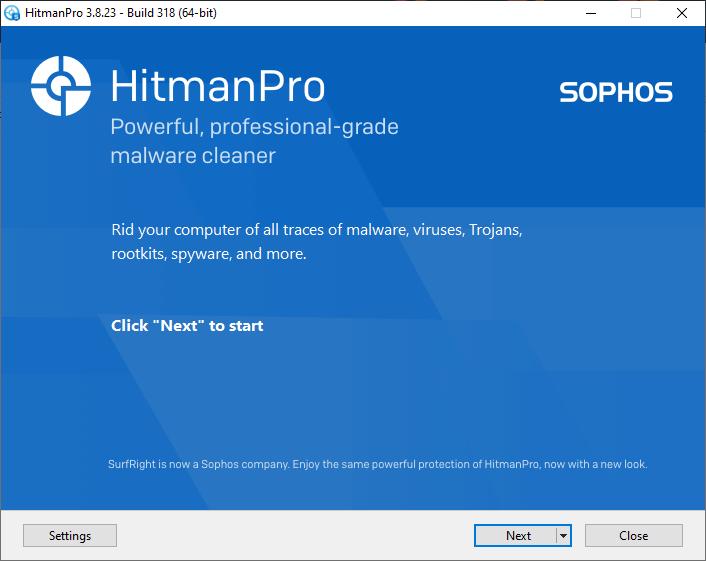 hitmanpro3.8.23