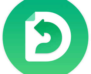 AnyDroid logo