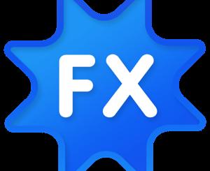 ON1 Effects logo