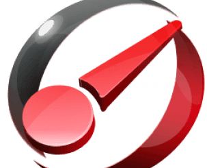 PGWare GameBoost logo