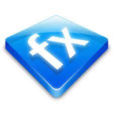Stardock-WindowFX-logo