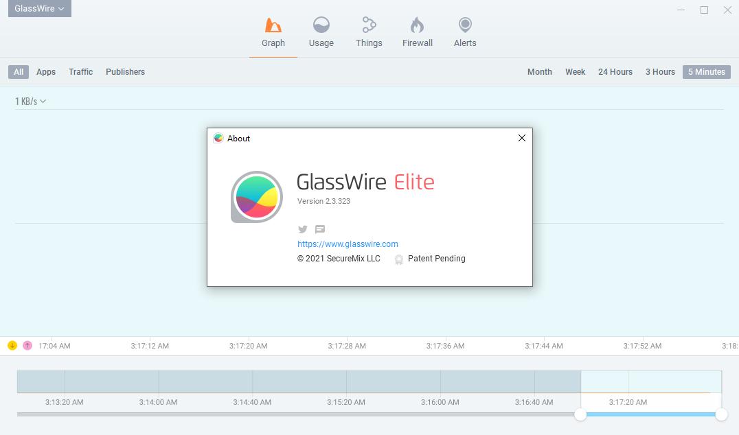 glasswireelite2.3.323