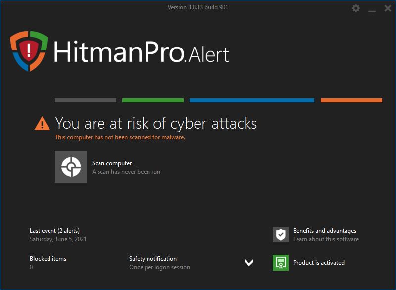 hitmanpro.alert3.8.13.901