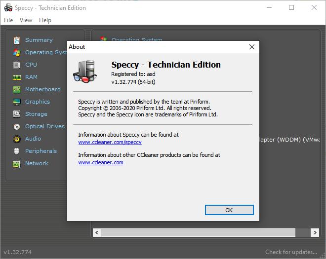 speccy1.32.774