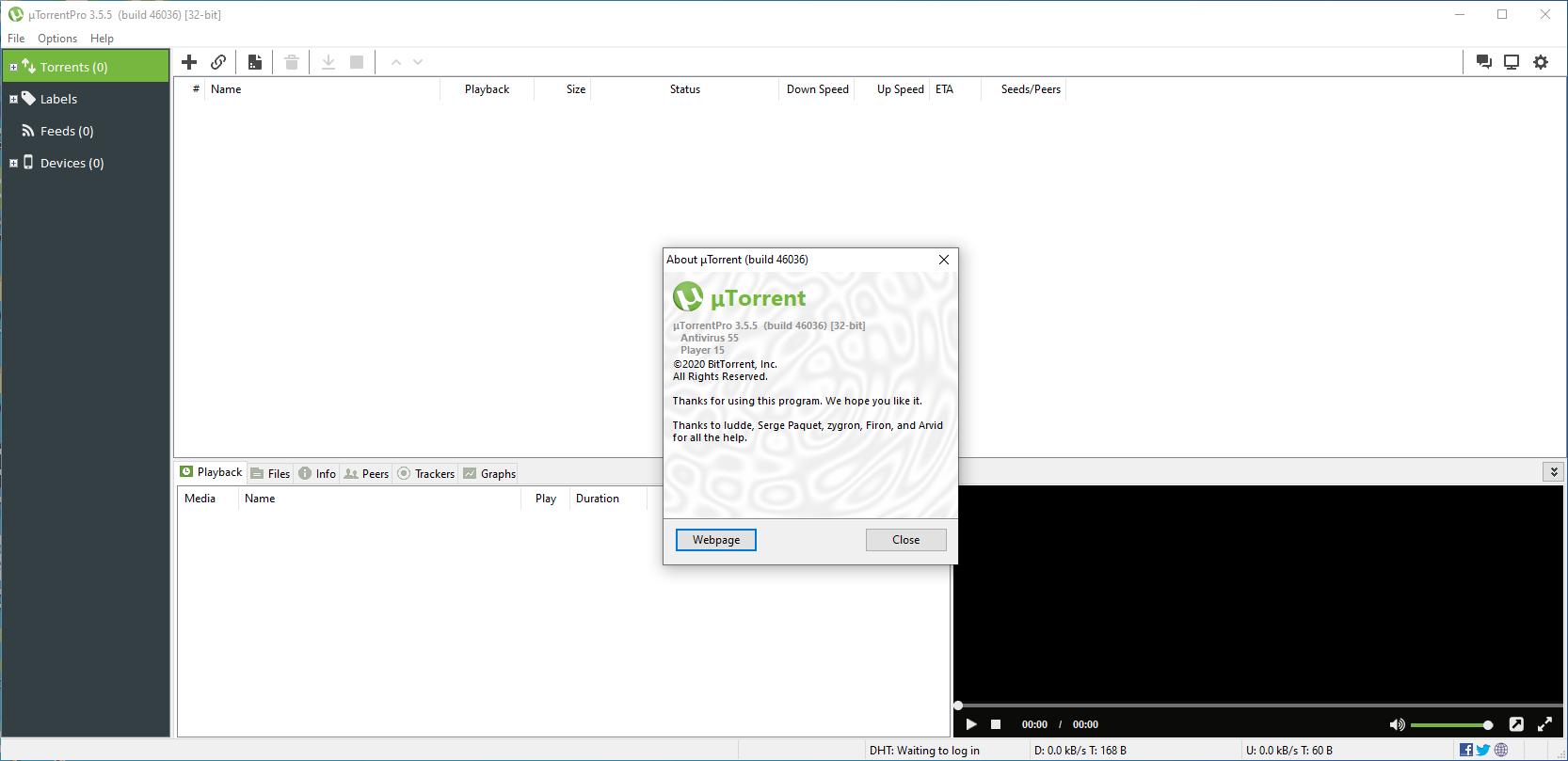 utorrentpro3.5.5.46036