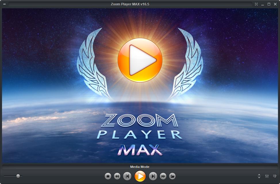zoomplayermax16.5