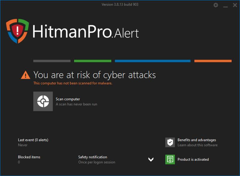 hitmanpro.alert3.8.13.903