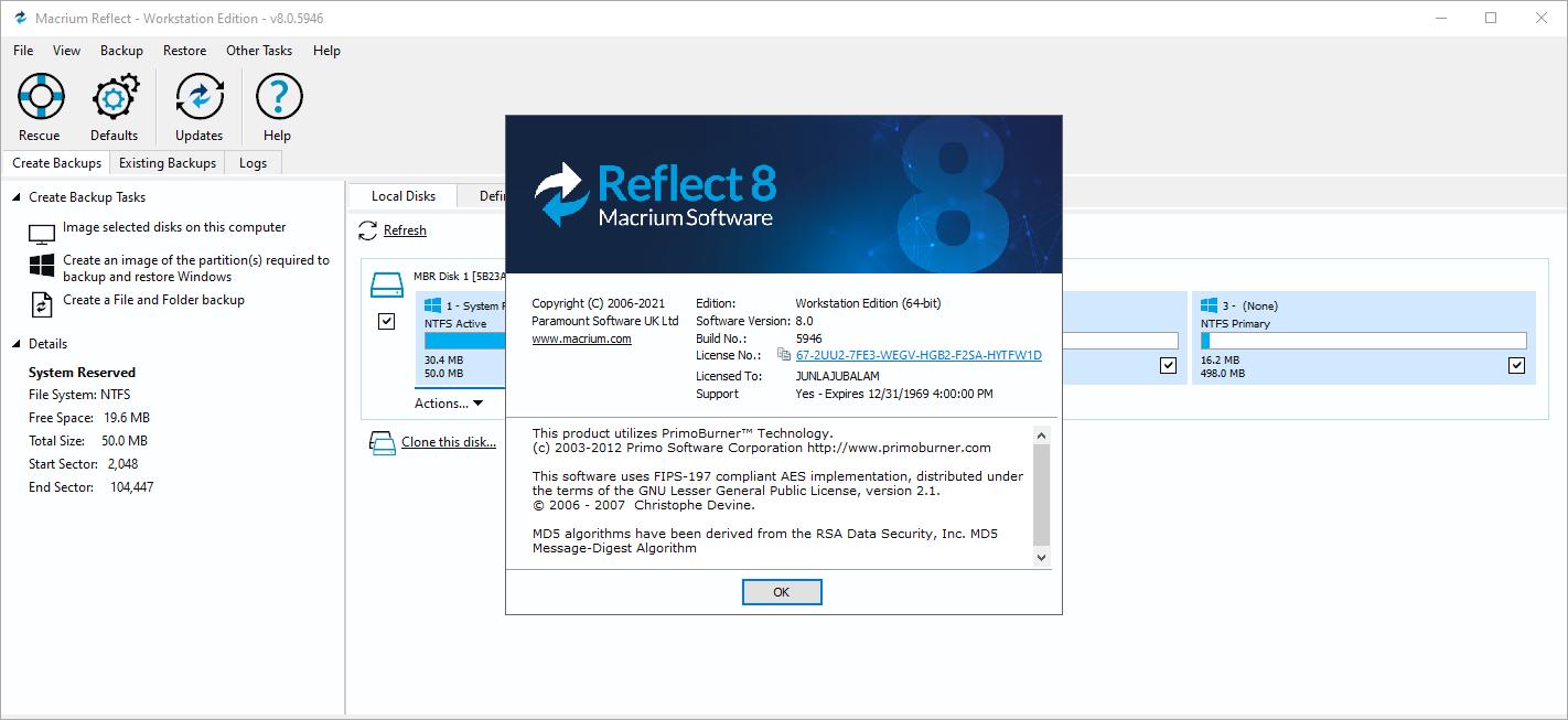 macriumreflect8.0.5946