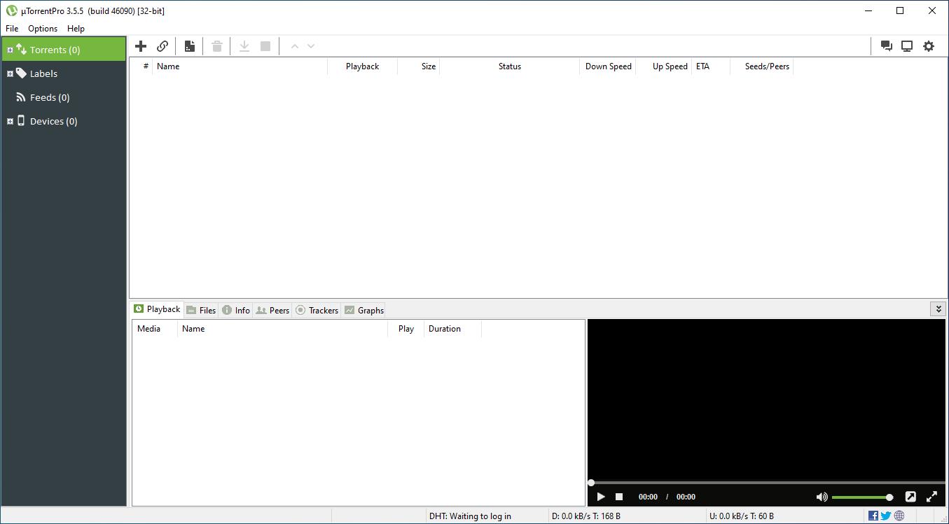 utorrentpro3.5.5.46090