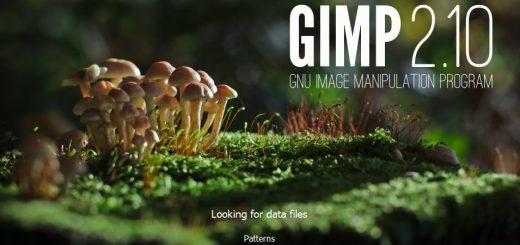 GIMP - Image Editor Pro