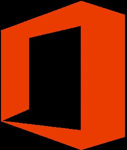 Office 2013-2021